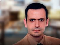 Dr. Naim El-Aswad Photo