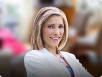 Dr. Stefanie Johnson Photo