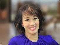 Karen Lam Photo